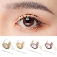 600 pcsroll invisible double eyelid tape stickers sl style eyelid tape