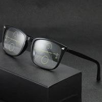 plastic frame reading glasses women presbyopia eyewear men presbyopic prescription glasses 1 0 1 5 2 0 2 5 3 0 3 5 4 0
