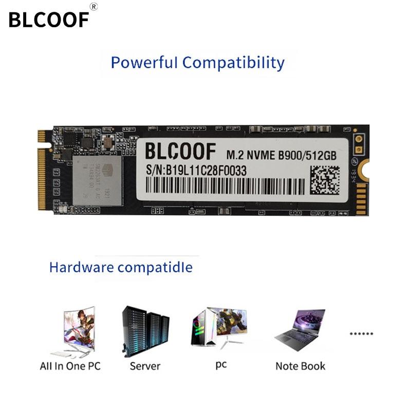 M.2 SSD  PCIe NVME internal solid state hard drive disk M2 128GB 256GB 512GB SSD for Laptop /Desktop/server hard drives disk