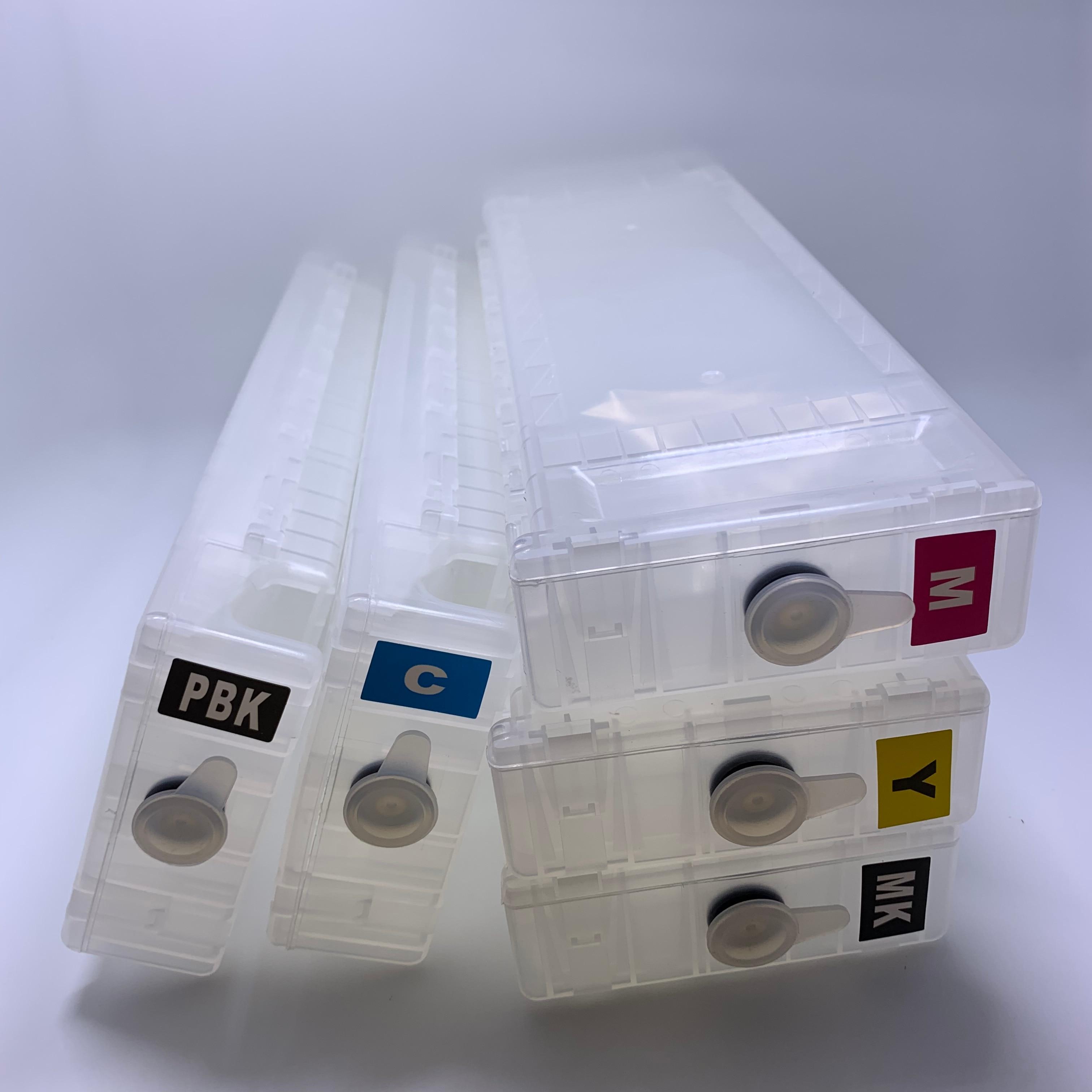 YOTAT 5pcs T6941 for Epson SureColor T7200 T5200 T3200 T7270 T5270 T3270 T7280 T5280 T3280 Printer enlarge