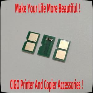 Для Canon GPR-36 NPG-52 GPR36 NPG52 EXV34 gpr 36 NPG 52 чип для барабана, для Canon IR C2020 C2025 C2030 C2225 C2230 чип
