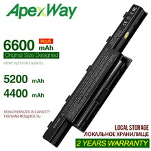 6 hücreleri 11.1V Laptop Pil Acer Aspire 5750G için v3 AS10D81 AS10D31 AS10D41, ağ Geçidi için NS41I NS51I NV49C NV49C13C NV49xx NV79