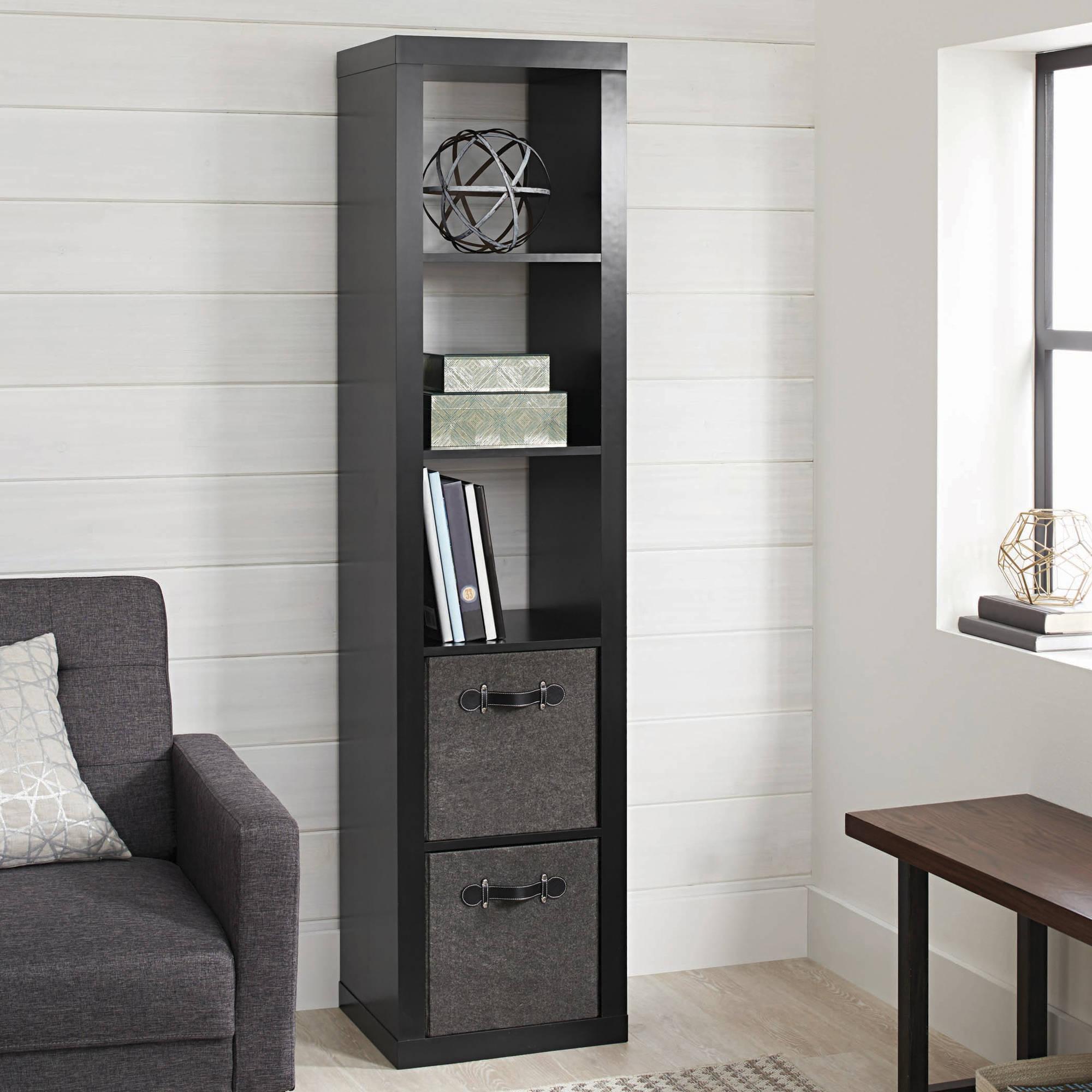 Estantería de almacenamiento Simple para libros, plantas diversos, estantería de combinación DIY, estantería de pie, estantería para niños
