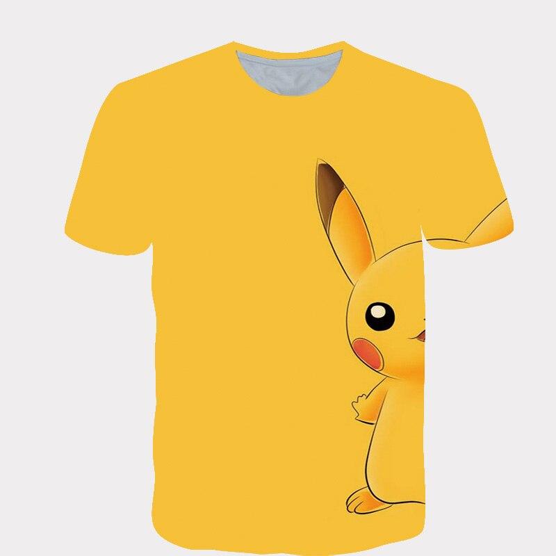 Camiseta divertida de dibujos animados para hombre, camiseta de La Casa de papel Kawaii Anime Bella Ciao, camisetas gráficas Unisex para hombre