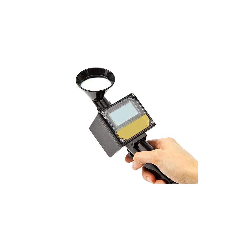 Livestock Farm Equipment Portable tester for Cattle Cow Detection of Mastitis Bovine Recessive Mastitis Detector preventive and therapeutic modalities for control of bovine mastitis