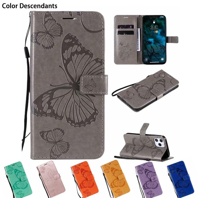 Flip PU Leder Telefon Fall Für Huawei P9 P 9 EVA-L09 EVA-L19 EVA-L29 EVA-AL00 EVA L09 L19 L29 AL00 Fall silikon Zurück Abdeckung Tasche