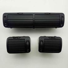 SKTOO-sortie dair pour VW passat B5   instrument, sortie dair, climatisation centrale, sortie dair