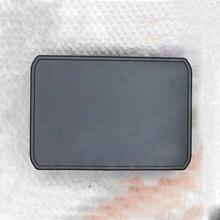 Новый оригинальный бленда Кепки крышка ALC-SH135 ремонт Запчасти для Sony FE PZ 28-135mm f/4 OSS (SELP28135G) объектив