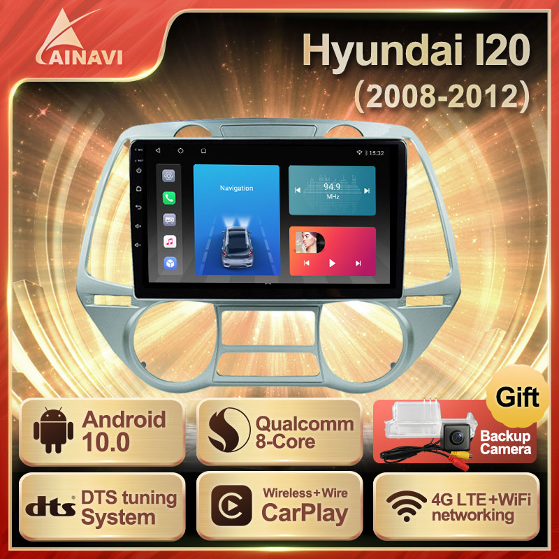 car-radio-android-10-qled-screen-for-hyundai-grand-i20-2008-2012-auto-stereo-multimedia-video-player-navigation-carplay-no-2din