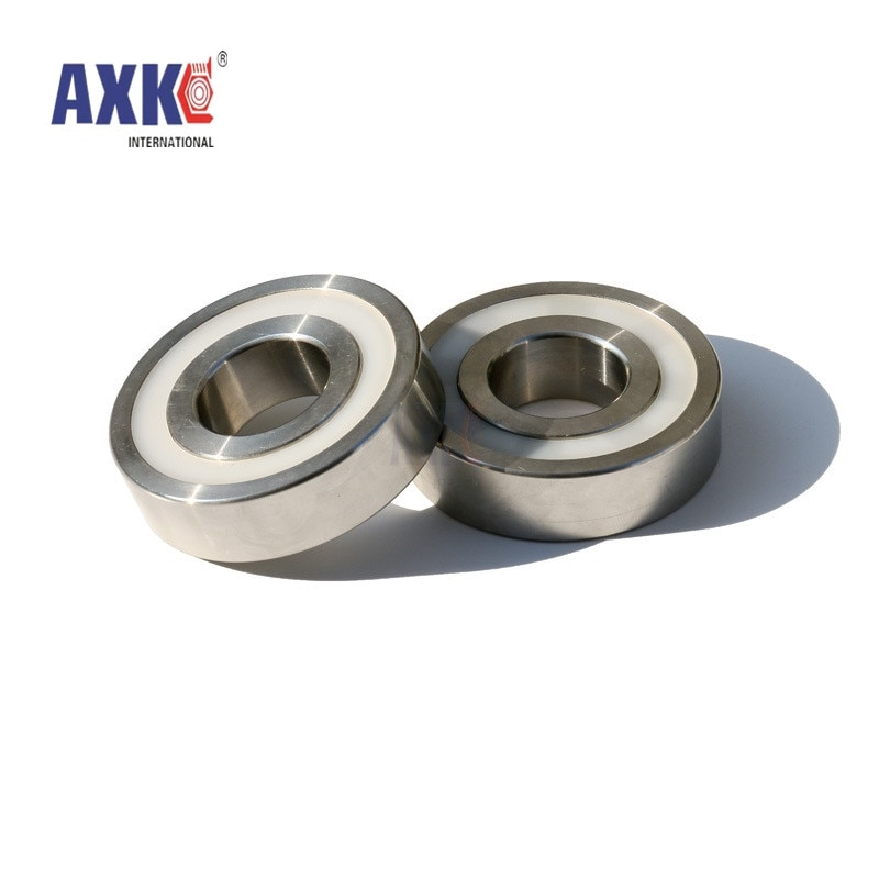 free-shipping-2pcs-316-stainless-steel-bearing-corrosion-and-rust-proof-s693-694-695-696-697-698-699zz-2rs