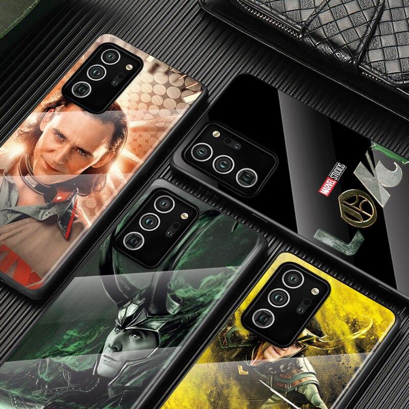 loki-funda-de-vidrio-templado-para-telefono-movil-samsung-galaxy-carcasa-protectora-de-vidrio-templado-para-smartphone-samsung-galaxy-s20-fe-s10e-s10-s9-s8-ultra-plus-lite-plus-5g