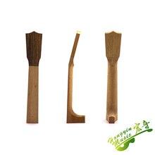 Plaque de cou Ukulele de 23 pouces, pour tête en bois dacajou africain, en bois de rose, 380 cm x 90x60cm, Semi-longueur de laccord, Semi-fabrication