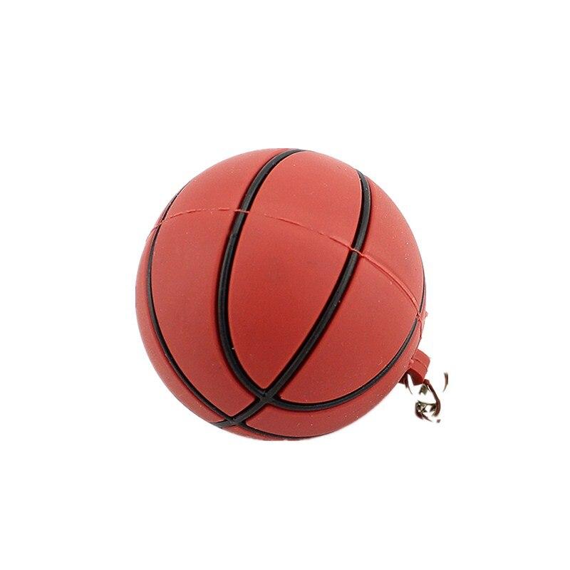 Basketball High Speed 2.0 Usb Flash Drive 128GB Flash Disk 256GB Pen Drive 512GB Memory Card Pendrive Disk On Key Free Shipping