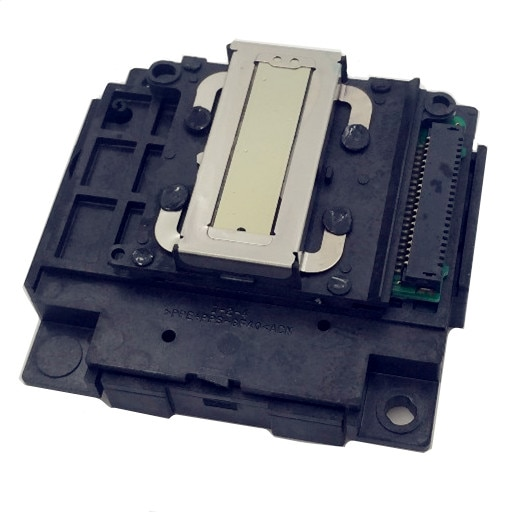 رأس الطباعة لإبسون L455 L456 L475 L355 L385 L375 L550 L551 L555 L558 L381 L303 L111 L110 L130 L120 PX-049A XP342 XP442