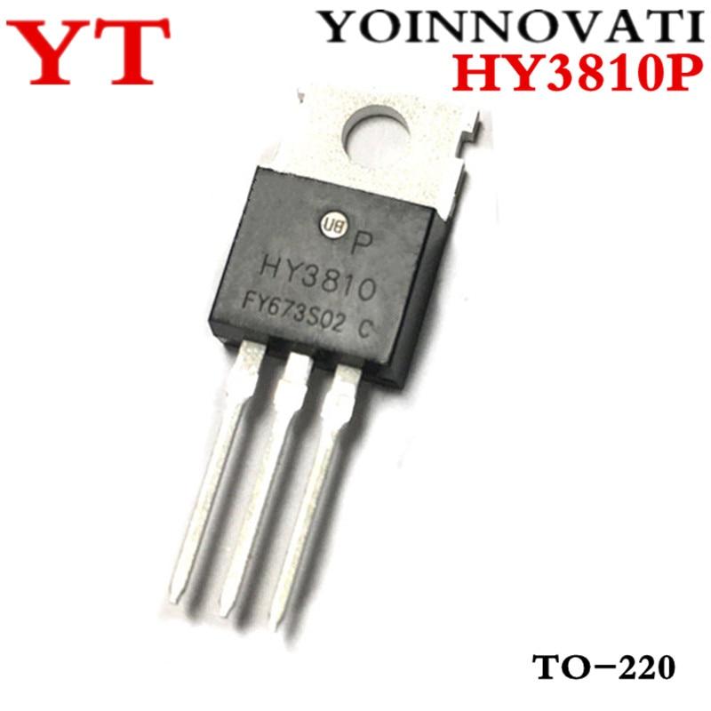100pcs/lots HY3810 HY3810P 3810 TO-220 IC