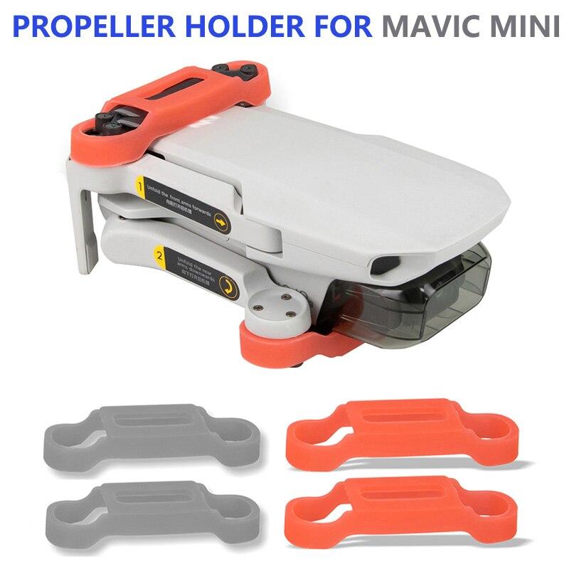 motor-propulsor-titular-para-dji-mavic-mini-pala-de-dron-arreglar-accesorios-protector-de-silicona-protector-para-dji-mavic-mini-drone-2-accesorios