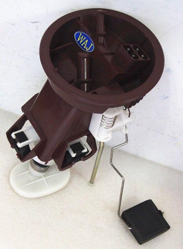 Montaje de módulo de bomba de combustible WAJ Diesel apto para BMW Serie 3 Compact E36 1.7L 1995-2000