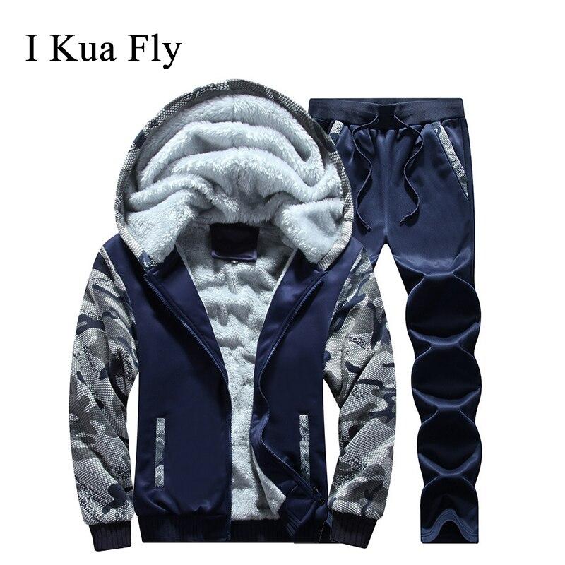 Trajes de chaqueta de esquí de invierno para hombre, chaqueta tapado térmico para nieve, para exteriores, esquí de montaña, Snowboard, pantalón, trajes z4