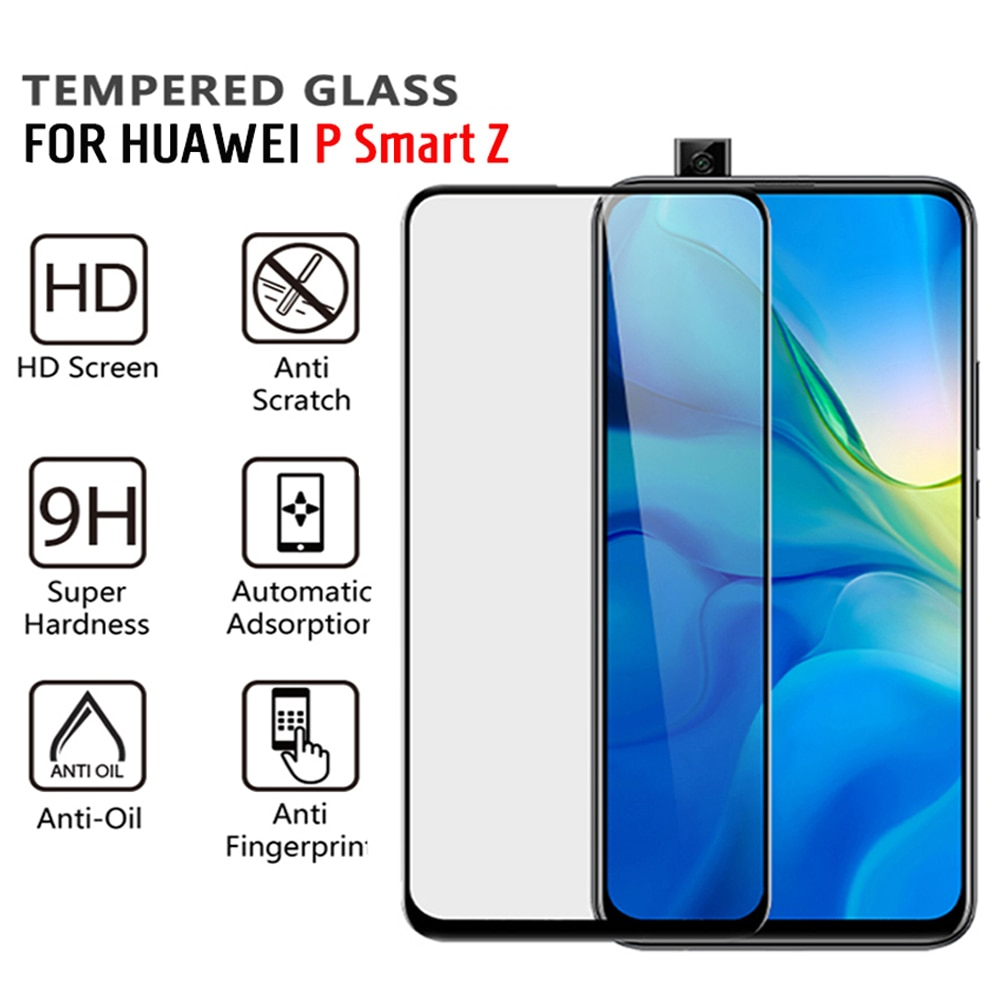 9d-full-cover-for-huawei-p-smart-z-pro-tempered-glass-protective-film-p-smart-plus-2019-2018-phone-screen-protector-on-the-glass
