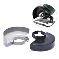 43x114 42x110mm angle grinder protector cover wheel cover safety guard protective cover for 6 1009523 angle grinder power tool
