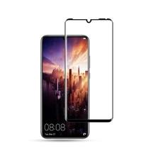 2 unids/lote para Huawei P30 Pro Protector de pantalla vidrio templado 9D para Huawei P30 P30 Lite película de vidrio templado