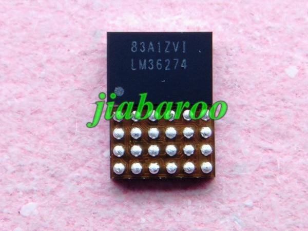 1pcst LM36274 36274 LM36272 36272 Hintergrundbeleuchtung Licht Control IC