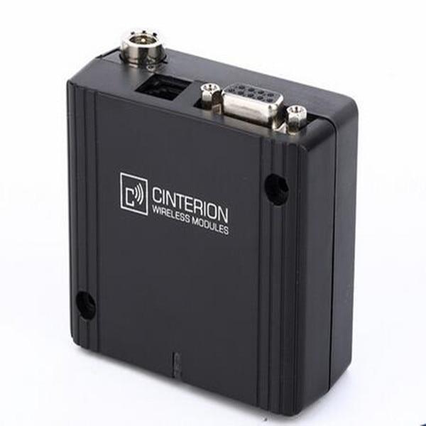 Hot sell GSM gprs quad band m2m Cinterion mc55i module gsm gprs modem