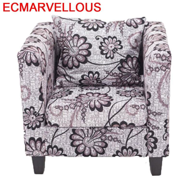 Takimi Oturma Grubu Mobilya Fotel Wypoczynkowy Moderno Para Divano Meuble Maison Mueble De conjunto De Sala muebles sofá