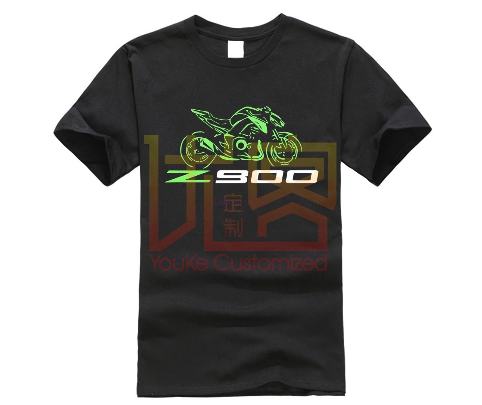 Maglia para moto motocicleta z 900 tshirt z900 maglietanew 2020 moda quente camiseta verão estilo engraçado casual topos tshirts