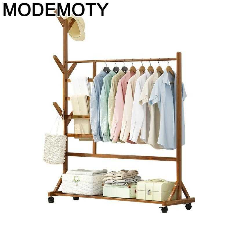 Вешалка для одежды, настенный шкаф, вешалка для одежды, вешалка для одежды