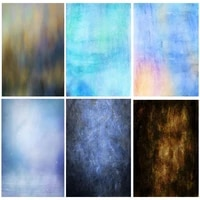 shengyongbao vinyl photography backdrops prop vintage grunge texture abstract theme photography background 210127 1 xtw03