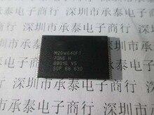 5PCS M29W640FT-70N6H M29W640FT M29W640 TSOP-48