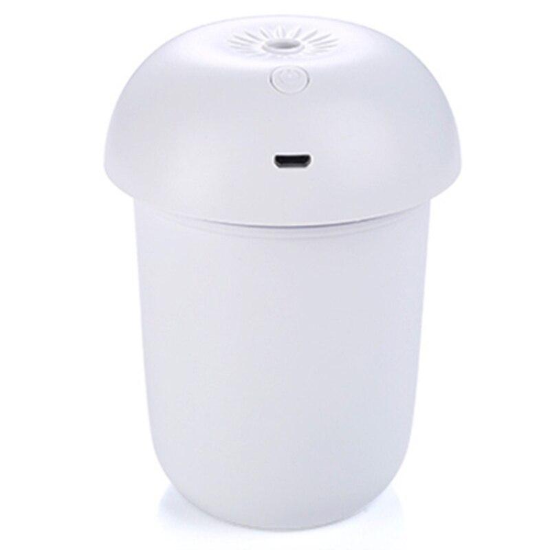 SANQ, новинка, 180 мл, ультразвуковой увлажнитель воздуха, арома, эфирные масла, диффузор для дома, автомобиля, USB, перезаряжаемый, Fogger, тумана, св...