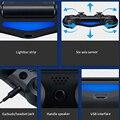 Bluetooth Беспроводной джойстик для PS4 контроллер подходит для Игровые приставки 4 консоль для Игровые приставки Dualshock 4 геймпад для PS3 консоли геймпад джойстик для gamepad геймпад для PS4