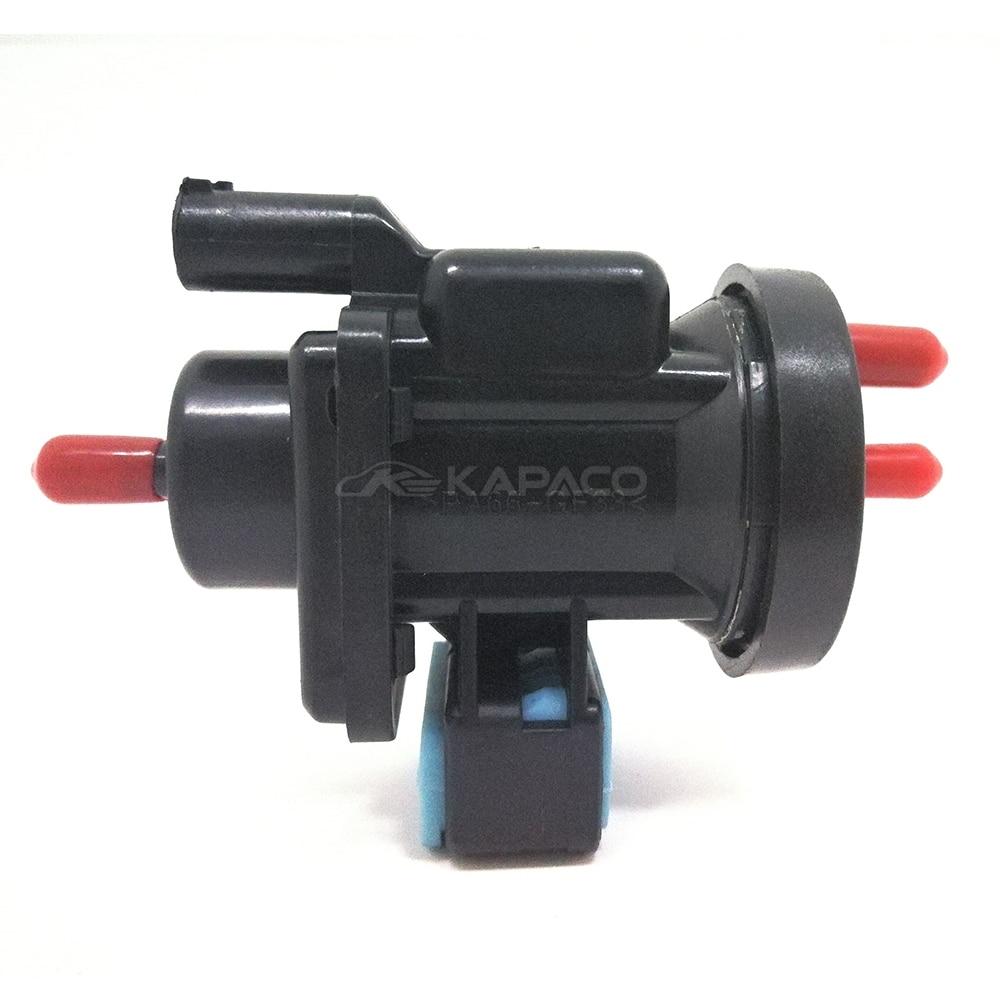 Vacuum Pressure Converter Valve A0005450527 0005450427 For Mercedes-Benz  Sprinter  315 415 316 416