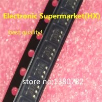 100 new original fdc637an fdc637 sot23 6 ic in stock