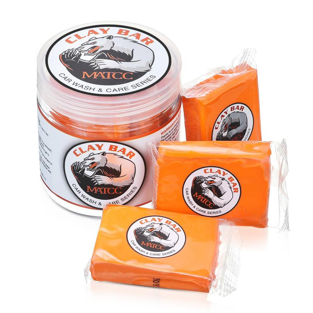 3pcs-car-wash-clay-bar-paint-detail-cleaning-magic-mud-packed-in-pvc-box-detailing-wash-cleaner-sludge-mud-remove-dropship