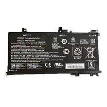TE04XL 4112mAh محمول بطارية لجهاز HP فأل 15-AX200 15- AX218TX 15-AX210TX 15-AX235NF 15-AX202N 15-BC200 HSTNN-DB7T 905277-855