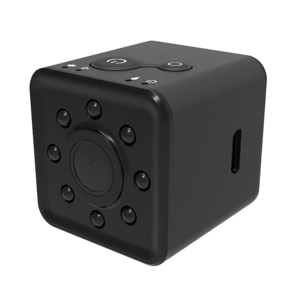 Original mini cam wifi câmera completa hd 1080p visão noturna à prova dcmos água escudo cmos sensor filmadora gravador para escritório em casa