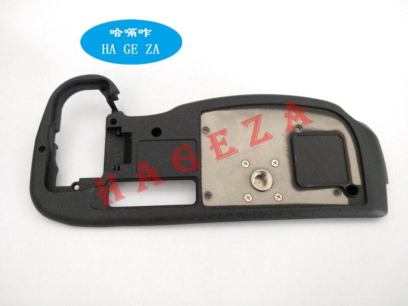 Nova substituição original da câmera digital para niko d800 inferior unidade de cobertura d800e capa base 1h998-327