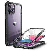Pour iPhone 12 Pro Max Case 6.7