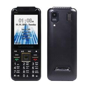Сотовые телефоны GSM с 4 SIM-картами, FM-радио, MP3, MP4, большой ффонарь, ффонарь, дешевые китайские телефоны, русская клавиатура