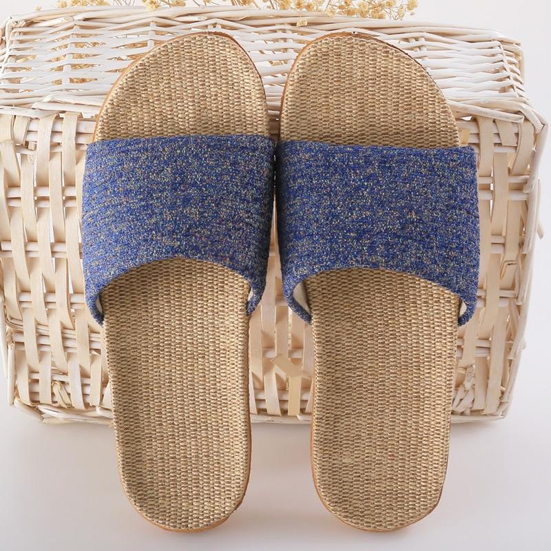 الصيف الربيع والخريف السيدات مقوس النعال موضة أحذية الملاعب المغطاة FDB113-3840