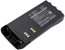 2020 Upgrade Cameron Sino Voor Motorola HNN9009,HNN9009A,HNN9009AR,HNN9011BR,HNN9011R,HNN9012BR,HNN9012R,HNN9013,HNN9013A