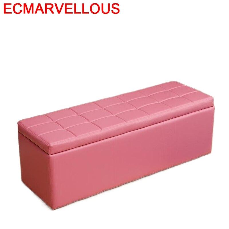 Meble-Escalera Plegable De madera para niños, Taburete De almacenamiento para muebles, Dla,...