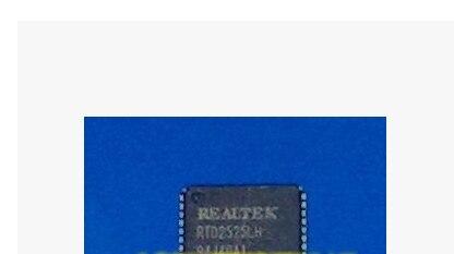 RTD2525LH Gratis Lcd Driver Board Verzending Chip