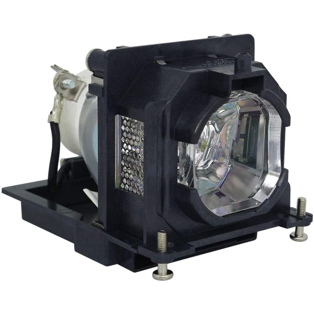 ET-LAL500 Замена лампы проектора с корпусом для PANASONIC PT-TW341R PT-TW340 PT-TW250 PT-TX400 PT-TX310