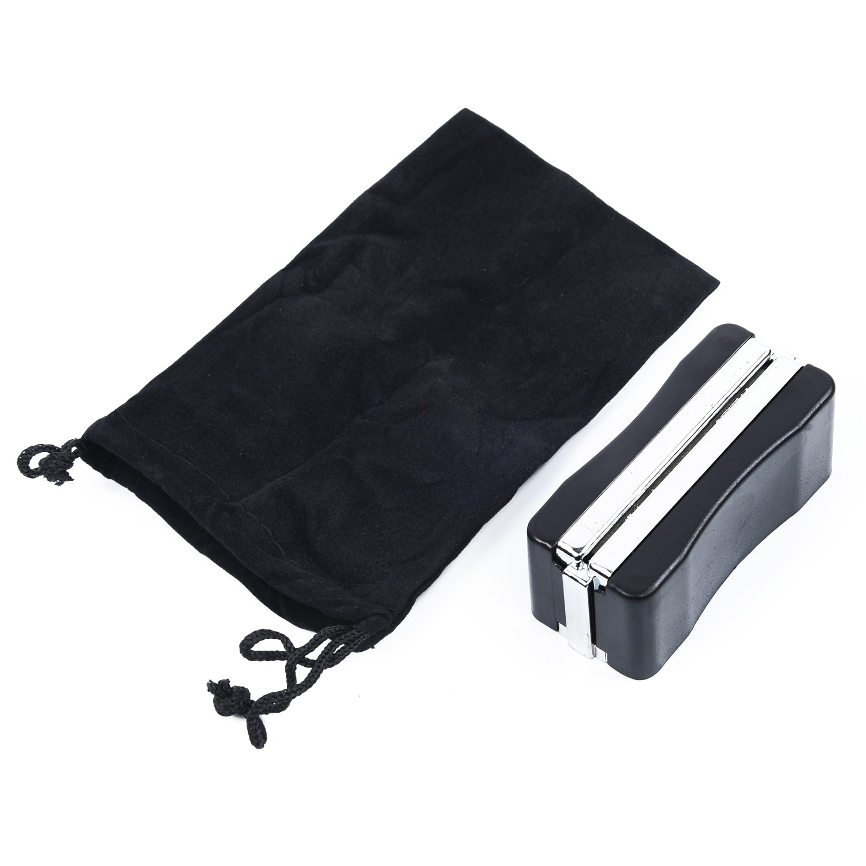 Universal Auto Car Vehicle Wiper Cutter Blade Refurbish Repair Tool For Restorer Windshield Windscreen Blade Repair Kit Cleaner