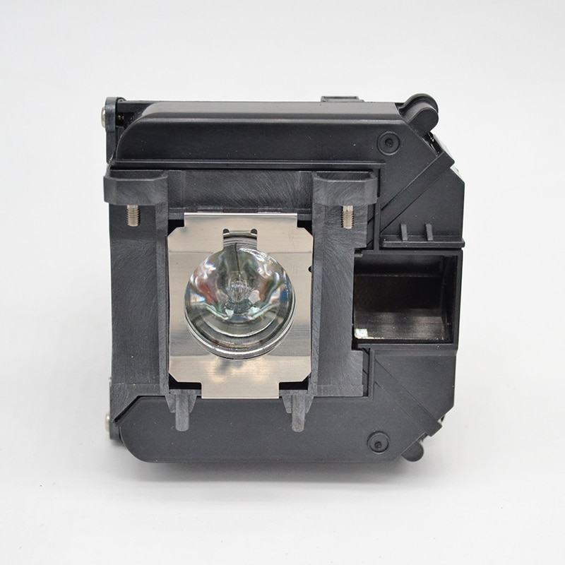 High quality for ELPLP68 V13H010L68 V12H010L68 for Epson projector lamp & bulb with housing