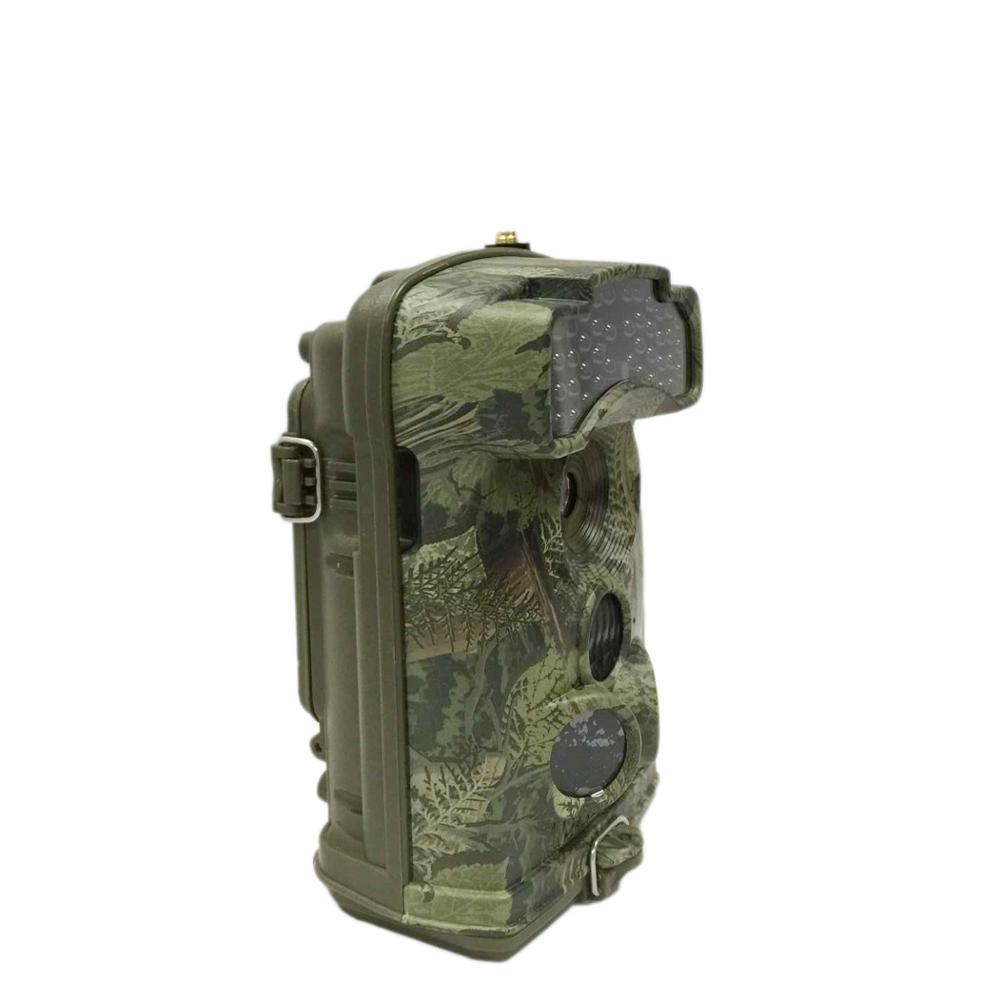 Ltl bolota 6310-3g foto armadilhas gsm mms wildlife câmera 1080p 12mp 940nm noite caça trail câmera